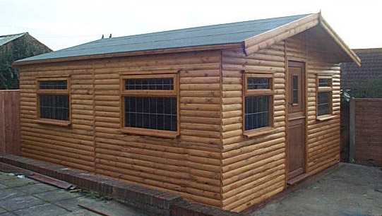 Direct Sheds For Less Can Be Fun For Anyone